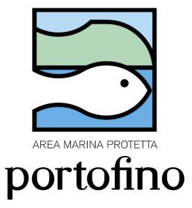 Portofino MPA Logo