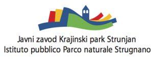 Landscape Park Strunjan