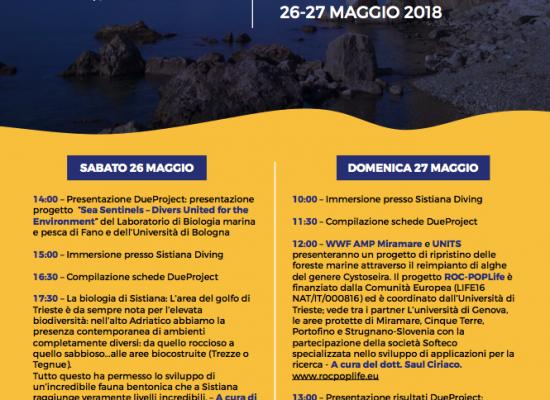 26_27_05_2018_Sentinelle_mare_ROC-POPLife
