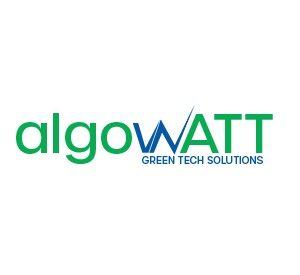 algoWatt